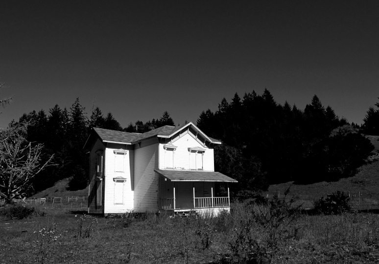 AbandonedHouse copy
